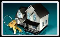 Модуль недвижимость